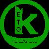 كيتو بالعربي
